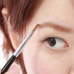 エターナルアイラッシュは眉毛にも使えるって本当?